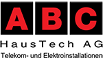 ABC Haustech